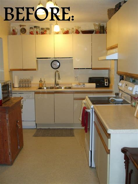 spray paint kitchen cabinets cost best paint to spray kitchen cabinets uk home fatare