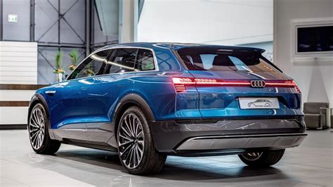 2019 Audi A3 E Tron Redesign And Specs  2019 Car Release
