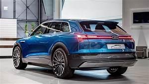 Audi A3 2019 : 2019 audi a3 e tron redesign and specs 2020 best car release date price ~ Medecine-chirurgie-esthetiques.com Avis de Voitures