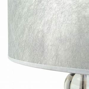 Lampenschirm 40 Cm Durchmesser : lampenschirm silber 40 x 20 cm edles japanpapier online shop direkt vom hersteller ~ Bigdaddyawards.com Haus und Dekorationen