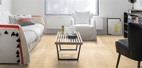 Beautiful Laminate, Timber & Vinyl Floors Interior Bench Teen Press Beginner Weight Potting Benches For Sale Life Fitness Hyperextension High Back Seating Memorial Gardens Outdoor Backless