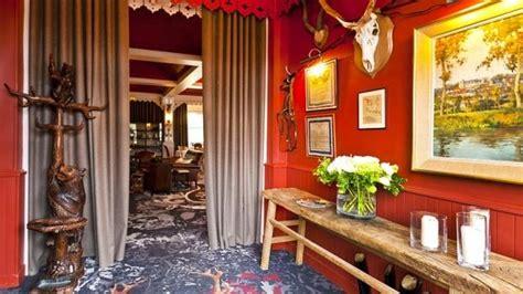 le chalet des iles restaurant bois de boulogne 75016 adresse horaire