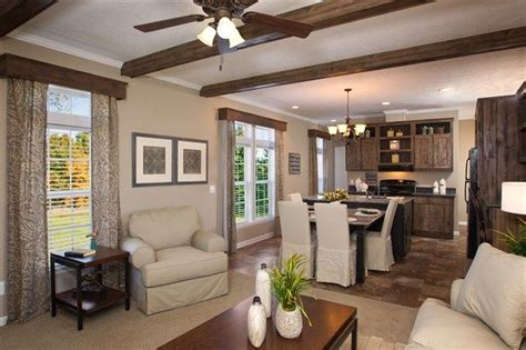 images  lovely living rooms mobile