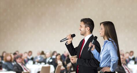How To Become A Better Speaker In Less Than 5 Minutes. Windows Data Backup Software. Colleges And Universities For Nursing. Electrical Engineer Career Google Dns Server. Best Travel Insurance Consumer Reports. Hospitality Degrees Online Hillside Auto Body. Developing Breast Pictures A2 Digital Printer. University Of Washington Certificates. Vender Cartuchos De Tinta Vacios