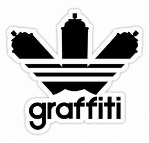 Graffiti Creator Styles: graffiti sticker ideas