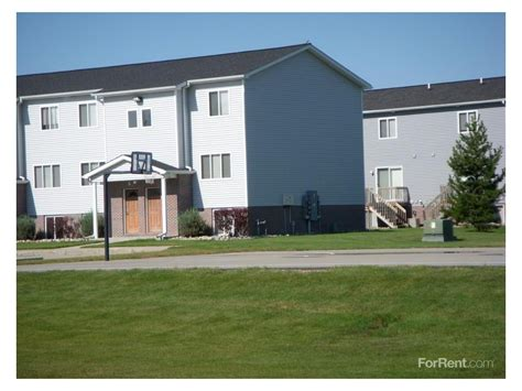 one bedroom apartments mt pleasant mi tallgrass