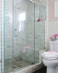 budget friendly design ideas for small bathrooms - Cheap Bathroom Ideas For Small Bathrooms