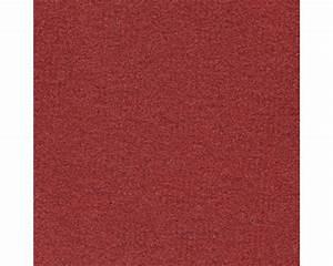 Teppichboden Meterware Günstig Online Kaufen : teppichboden velours dusty rot 400 cm breit meterware bei hornbach kaufen ~ One.caynefoto.club Haus und Dekorationen