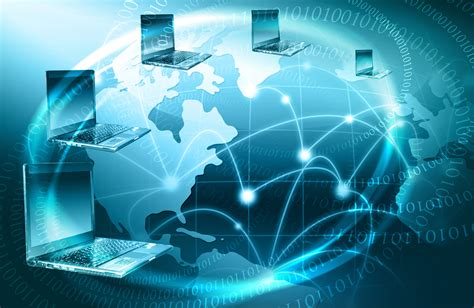 Download Computer Network Wallpaper Gallery