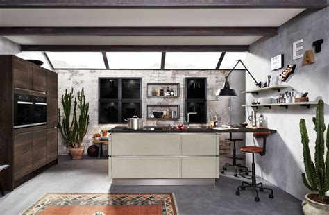 cabinets for the kitchen kitchen cabinets h 228 cker k 252 chen 5081