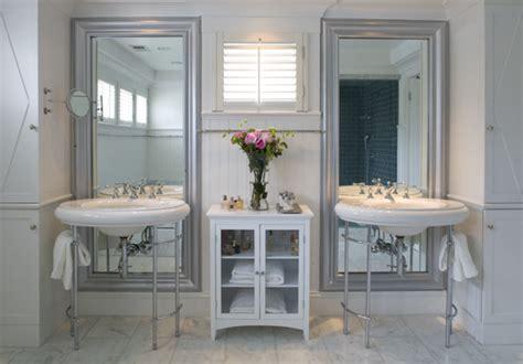 modern shabby chic bathroom modern bathrooms shabby chic bathroom