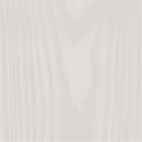 Ronseal Diamond hard White ash Matt Interior varnish 0.75L