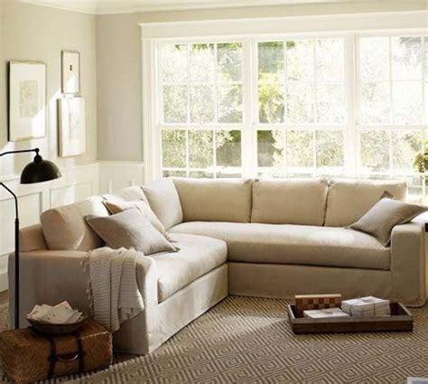 shaped sofas   great option  making