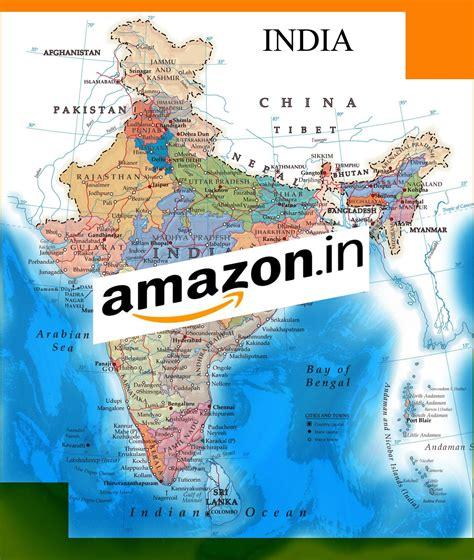 amazon india  readers huge impact