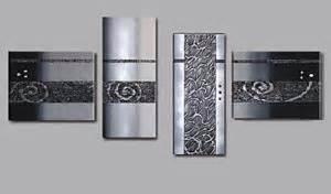 Tableau Metal En Relief : tableau d co design metal ~ Teatrodelosmanantiales.com Idées de Décoration