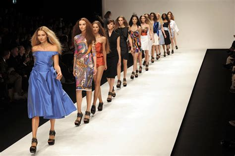 modelling careers  india     model