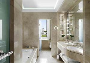 The delectable hotel du cap eden rock for Bathroom design ideas pictures