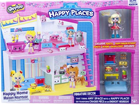 dolls house kitchen furniture 100 disney shopkins places cinderella