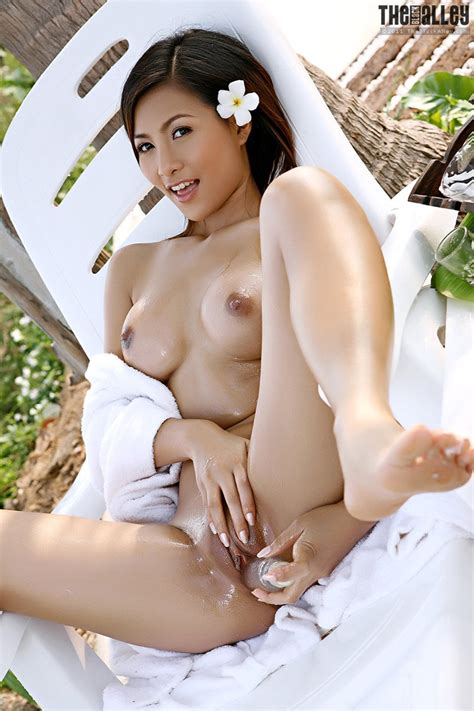 Nude Girls Db Sexy Asian Pussy