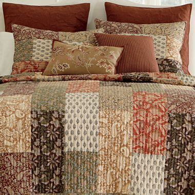 jcpenney bedding quilts quilt guest bed and on