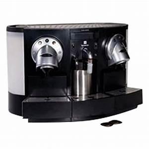 Geschirr Mieten Köln : nespresso gemini cs 220 kaffee hei getr nke k chentechnik profimiet shop k ln ~ Watch28wear.com Haus und Dekorationen