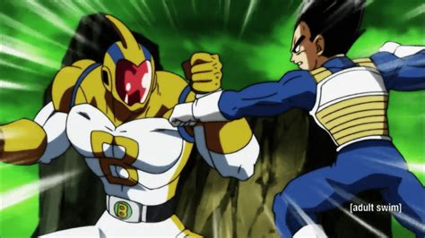 You can also watch dragon ball z on demand at amazon. Dragon Ball Super - Episode 119 Review ~ The Game of Nerds