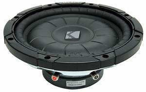 Kicker Car Speakers : kicker rw10cvt10 car audio cvt 10 sub 800 watts peak dual ~ Jslefanu.com Haus und Dekorationen