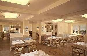 Hotel Severin Sylt : severin 39 s resort spa prices hotel reviews keitum sylt germany tripadvisor ~ Eleganceandgraceweddings.com Haus und Dekorationen