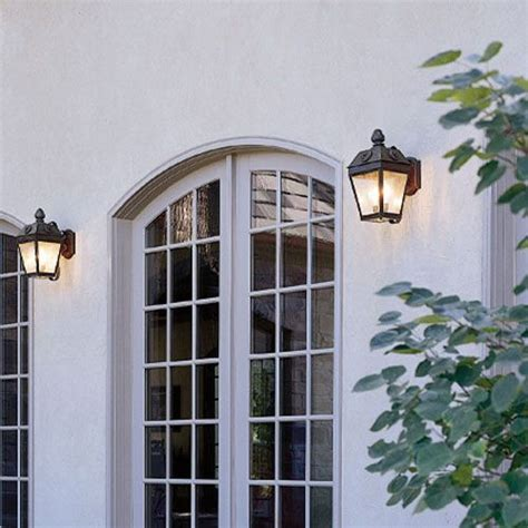 Window Fixtures by 132 Best Images About Windows On Image Search