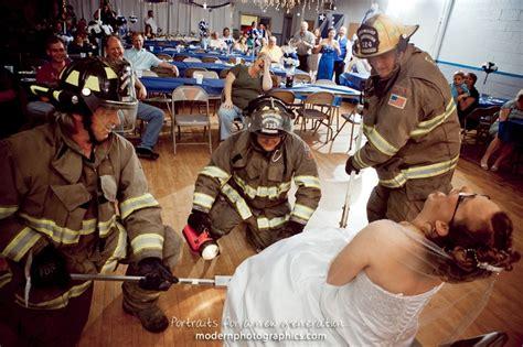 Best 25+ Firefighter Wedding Ideas On Pinterest