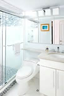 lowes bathroom designer lowes bathrooms design kazmik co