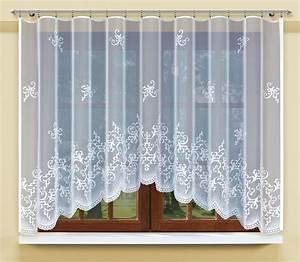 Gardinen Meterware Online Shop : bogenstore mit gardinenband metis bogenstores blumenfenster fertiggardinen vorh nge ~ Markanthonyermac.com Haus und Dekorationen