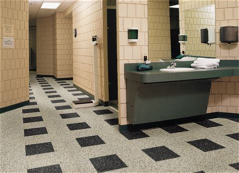 Azrock Wholesale Commercial Vinyl Tile Flooring