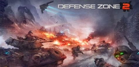 defense zone  pc   full version pc games