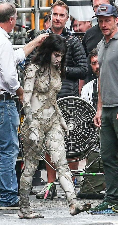 female actress in the mummy 2017 pictures photos from the mummy 2017 imdb movie tv