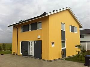 Was Kostet Ein Schwedenhaus : schwedenhaus planung norwegisches bauen ~ Watch28wear.com Haus und Dekorationen