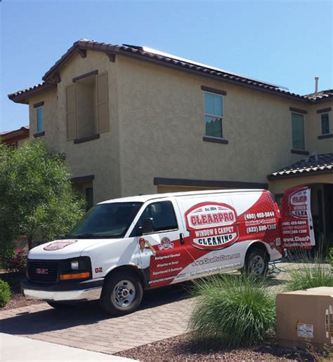 Upholstery Cleaning Scottsdale by Carpet Cleaning For Homes In Scottsdale Carefree