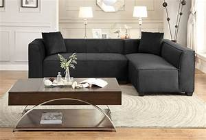 Jolie modular sectional sofa for Modular sectional sofa