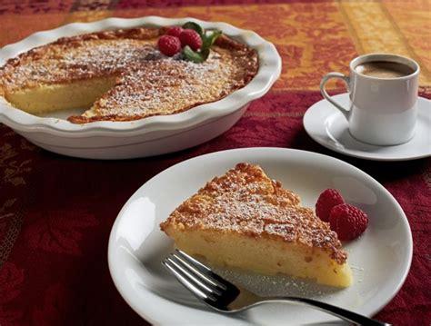 Best 25+ Buttermilk Pie Ideas On Pinterest