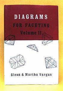 Diagrams For Faceting Vol 2