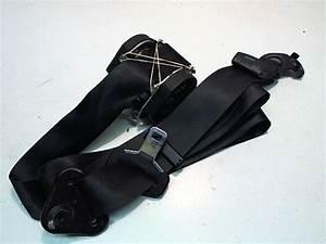 Piece Renault Master : ceinture avant droit renault master iii combi diesel ~ Melissatoandfro.com Idées de Décoration
