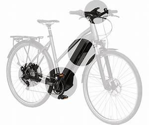 Gute Und Günstige E Bikes : shimano steps das e bike system f r city trekking und mtb ~ Jslefanu.com Haus und Dekorationen