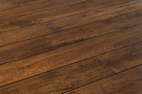 12 mm laminate flooring handscraped 12mm laminate wood flooring best laminate flooring ideas