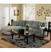 Sectional Living Room Couch Trendy Design Sectional Living Room Set Signature Design By Ashley Furniture