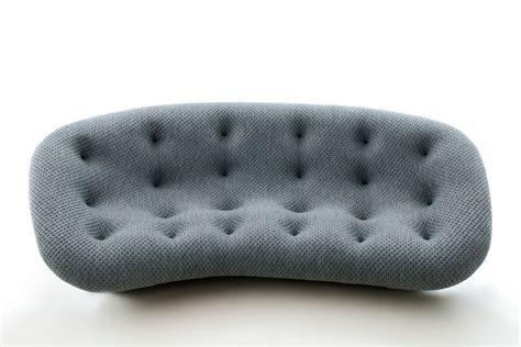 canape bouroullec sofa ploum par erwan ronan bouroullec yookô