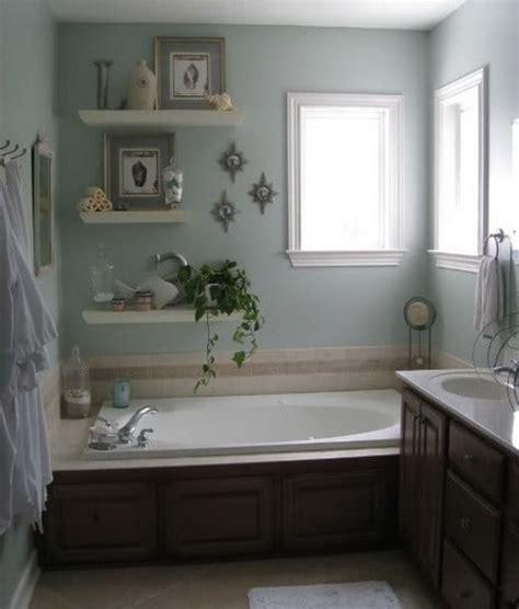 organized bathroom ideas 53 bathroom organizing and storage ideas photos for