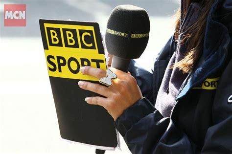 Dorna in talks with BBC over new MotoGP TV deal | MCN