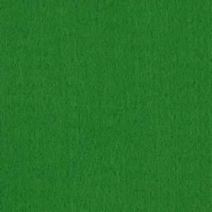 "72"" Rainbow Felt Apple Green - Discount Designer Fabric"