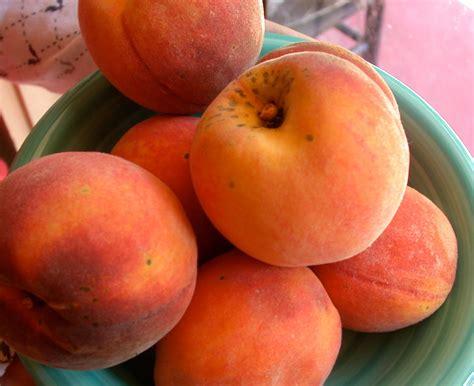 Smallworld Peaches
