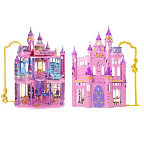 disney princess doll house 1000 images about doll houses r so unique on